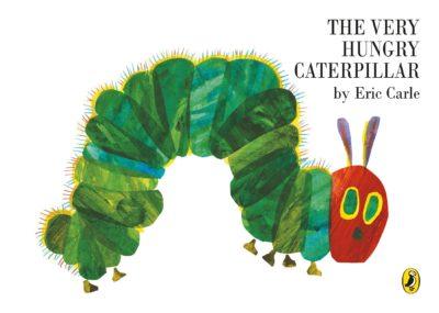 libro_inglese_bambini_caterpillar