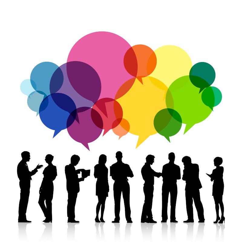 migliora_conversazione_idioms_inglese